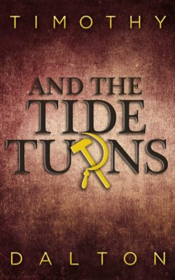 And the Tide Turns
